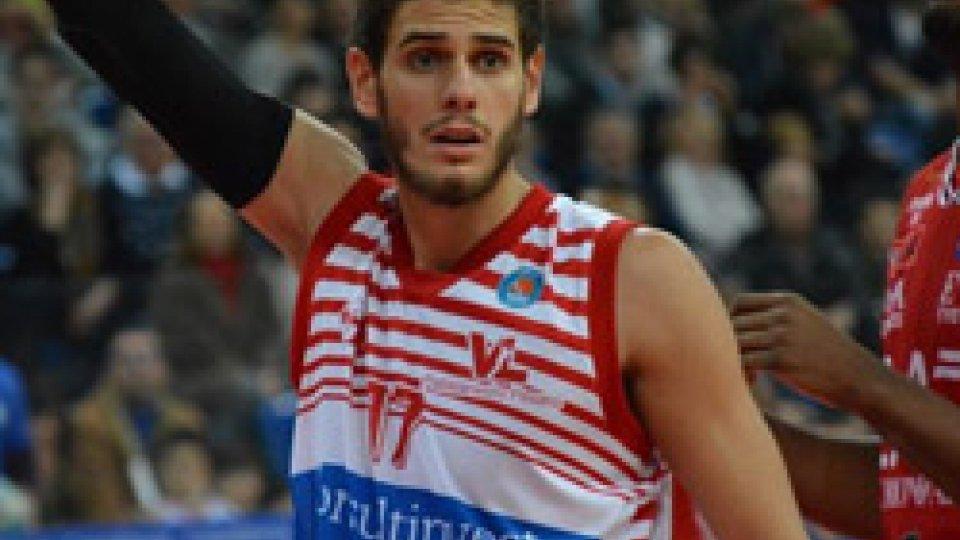 Marco Ceron