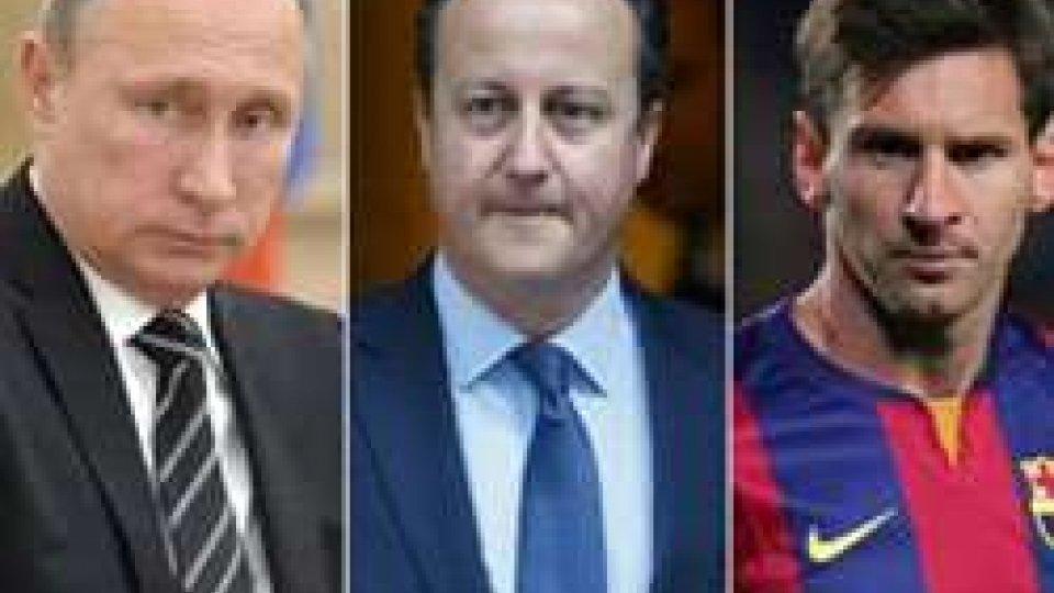 Panama PapersMiliardi in paradisi fiscali, scandalo fa tremare vip