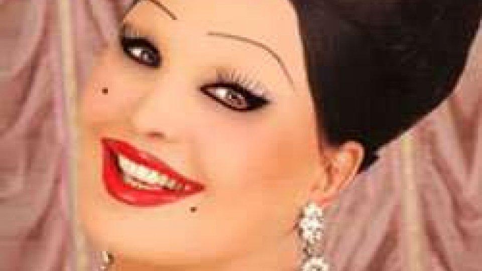 Si è spenta Moira Orfei, regina del circo