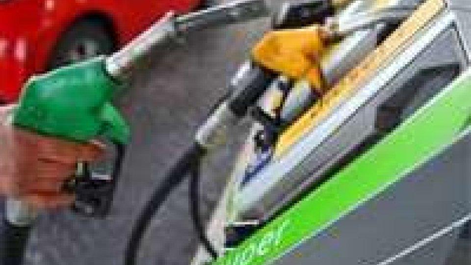 Inchiesta truffe carburante: Per San Marino chiede i nomi