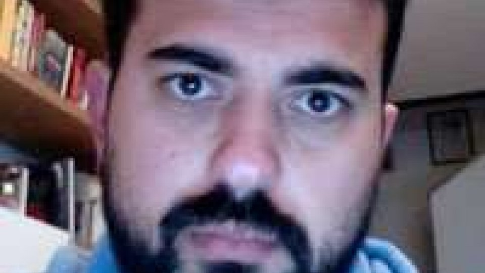 Luca Lazzari (SU): Cos'è mancato nella relazione antimafia
