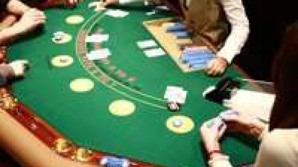 Diamond, blackjack brevettato per il gioco targato San Marino