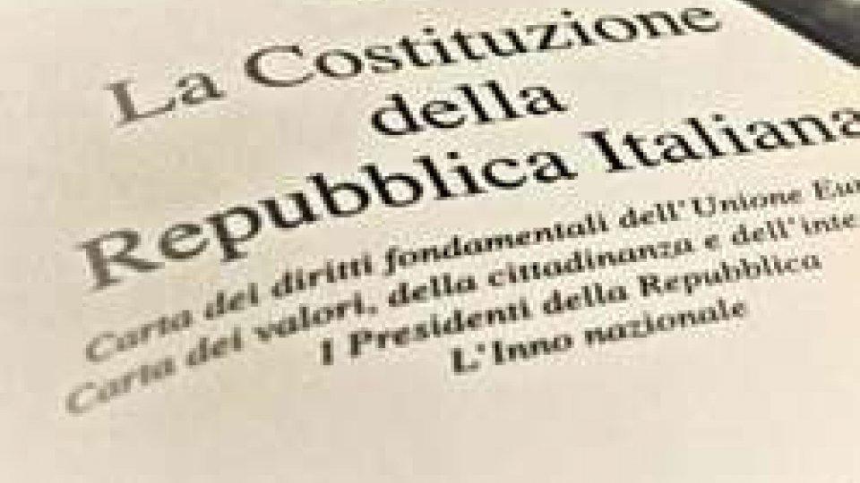 Referendum Costituzionale: primi exit poll danno il No in testa