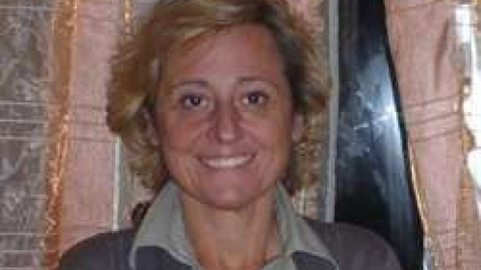 Nicoletta Canini