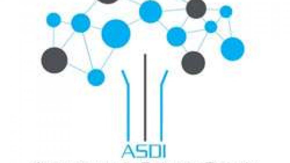 """ASDI: """"Le ICT che annullano le distanze e rafforzano l'identità Sammarinese"""""""