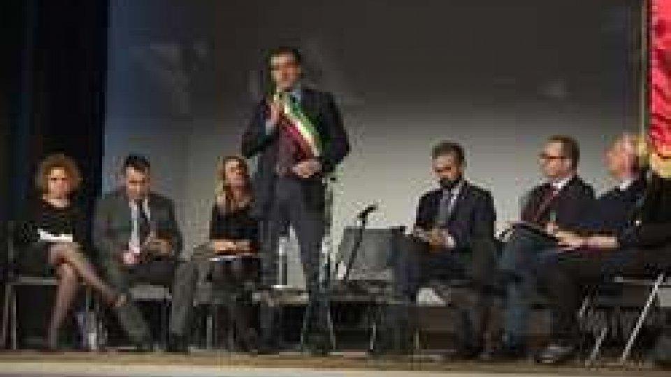 Coproduzioni televisive nel progetto Inter-Rives: alla V edizione la partecipazione di San Marino RTVCoproduzioni televisive nel progetto Inter-Rives: alla V edizione la partecipazione di San Marino RTV