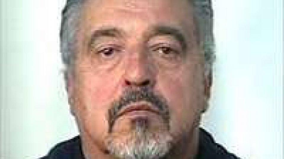 Uruguay: arrestato militare ricercato in Italia