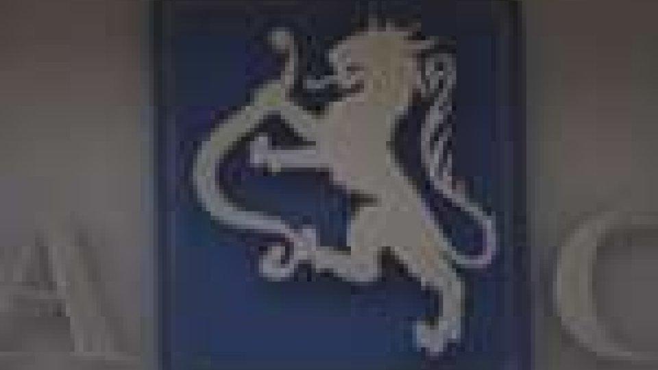 San Marino - Posticipato il Direttivo di Banca Centrale