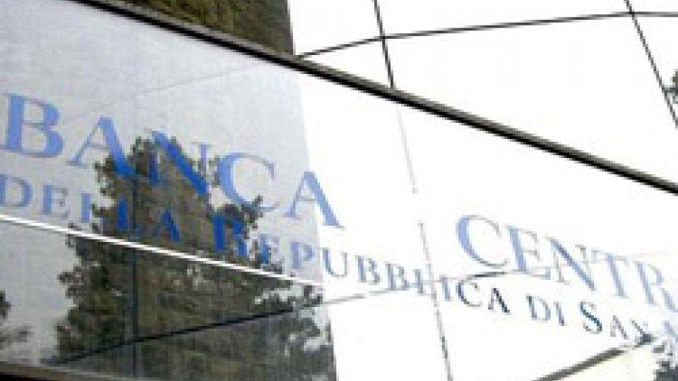 Bcsm: amministrazione straordinaria per Banca Cis