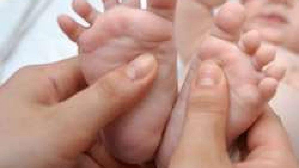 La Terapia Intensiva Neonatale Pediatrica ha bisogno di Latte materno