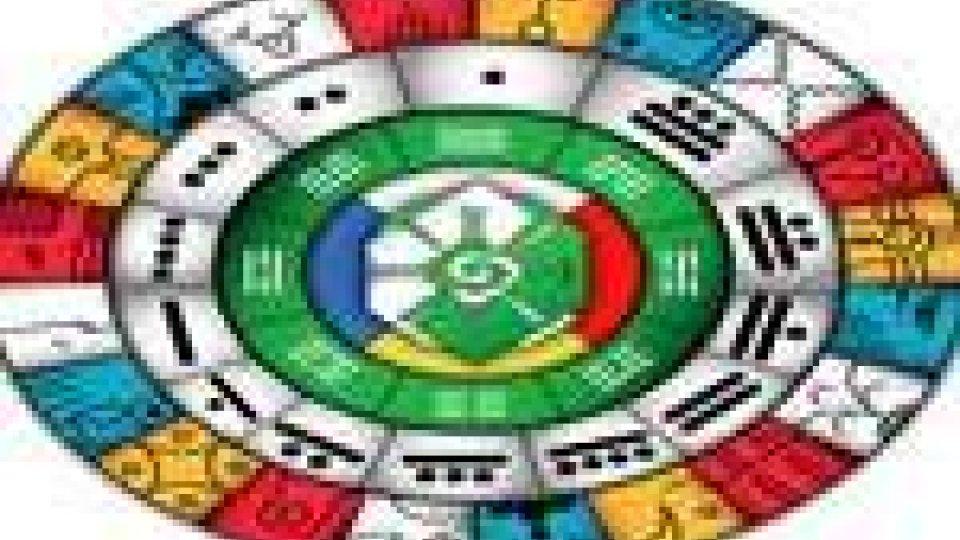 12 dicembre 2012, i maya smentiscono i maya