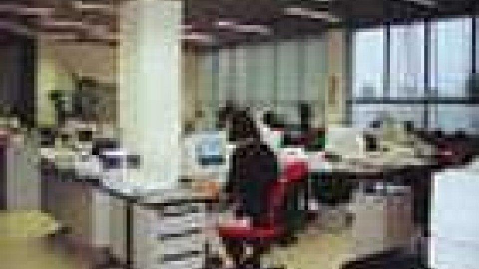 Protesta dei dipendenti PA: uffici chiusi