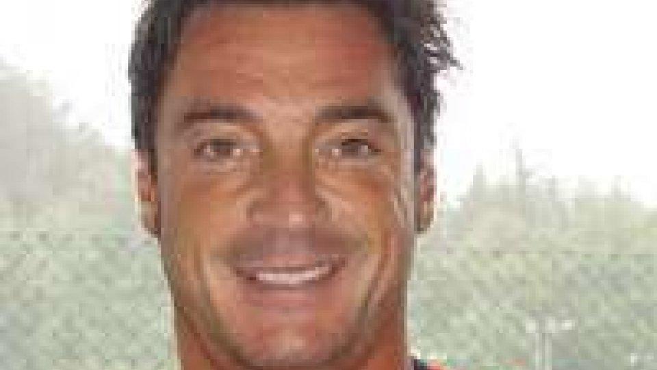 San Marino - Mano pesante del giudice sportivo nei confronti del Tre Fiori