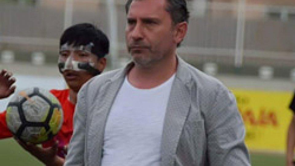 Marco Ragini