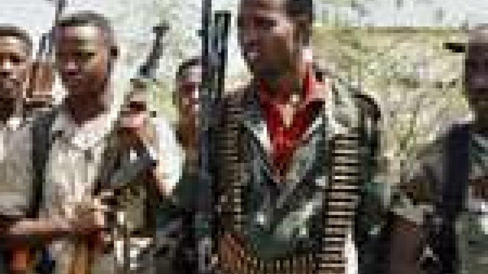 Somalia, uccisi due coordinatori di Medici senza Frontiere