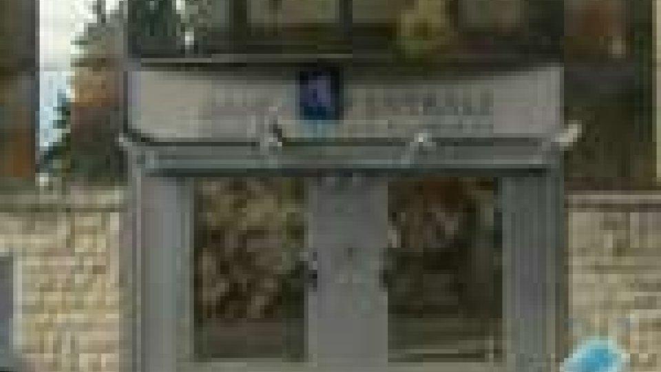 San Marino - Banca Centrale nel mirino del Sole 24 oreBanca Centrale