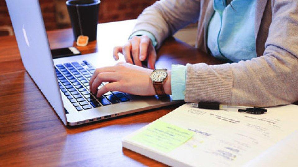 Pressioni sul lavoroMobbing: Della Valle (SSD) presenta un ordine del giorno