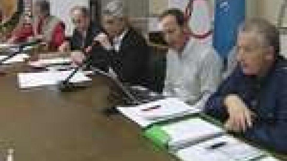 San Marino - Cons: approvati bilancio e contributi
