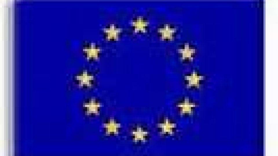 Verso l'Europa, adeguando l'accordo di cooperazione