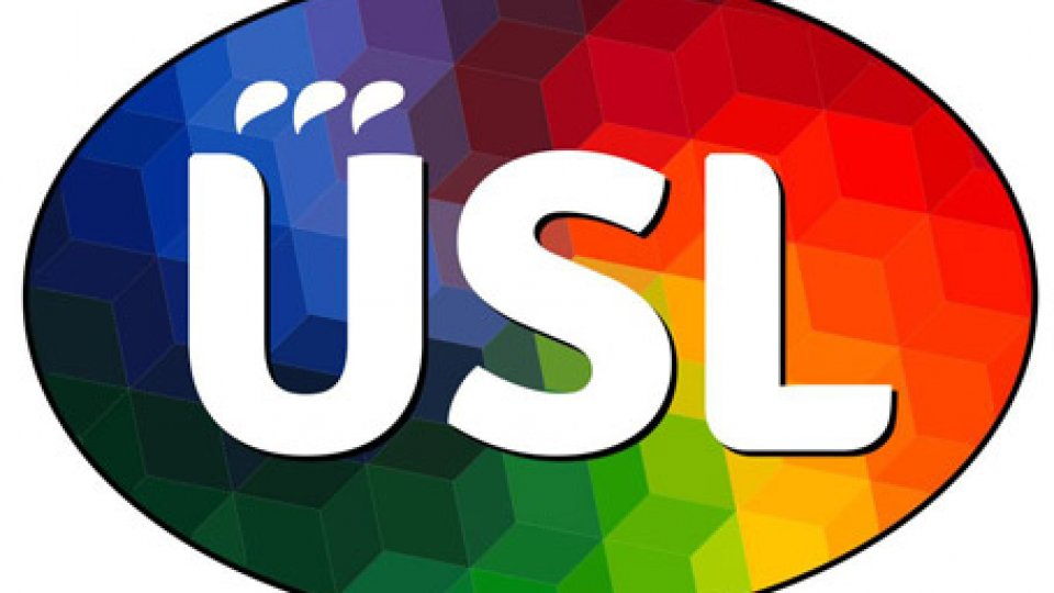 Confronto del direttivo USL sulla legge di bilancio