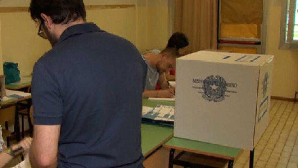 Verso le elezioni amministrative 2019Verso le elezioni amministrative 2019: i primi numeri per Emilia-Romagna e Marche