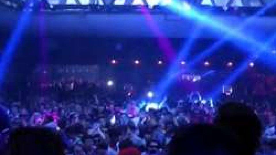 Stupro in discoteca, indagato albanese che avrebbe violentato una 17enne
