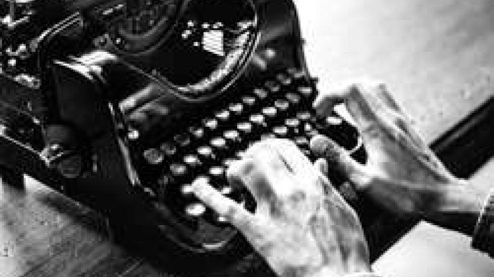 23 giugno 1868: brevettata la macchina da scrivere