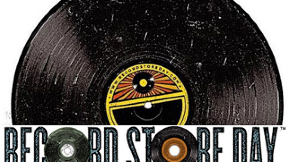"""""""Record Store Day 2016"""", si festeggia anche a San Marino"""