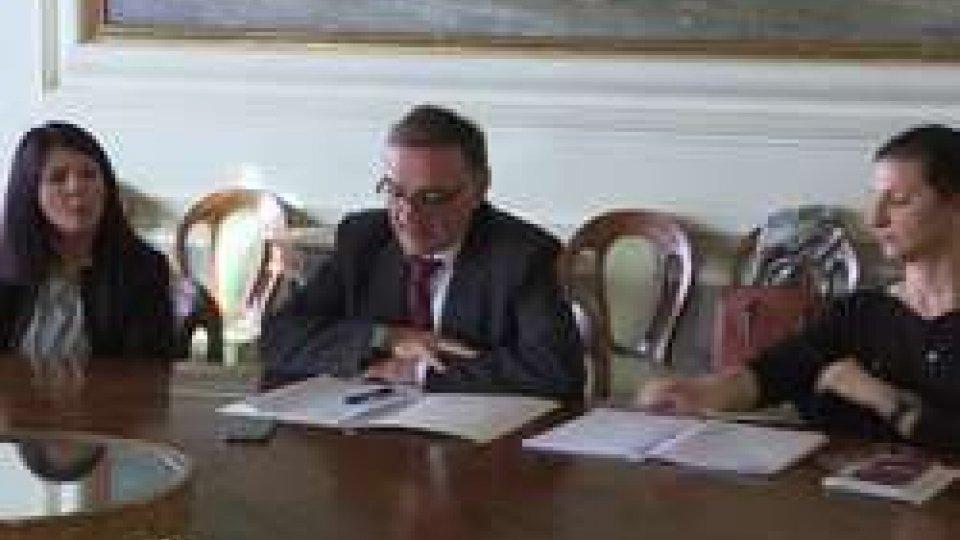 """Giancarlo CapicchioniNPL: Capicchioni, """"Centrale Rischi operativa da inizio 2017"""""""