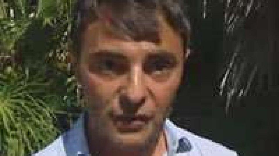 L'Ultimo padrino di Gianmarco Morosini vincitore al Premio Ilaria AlpiL'Ultimo padrino di Gianmarco Morosini vincitore al Premio Ilaria Alpi