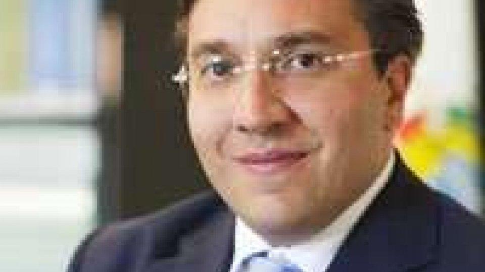 "Segreteria Sanità: ""Torna a San Marino il <em>Banco Farmaceutico</em>"""