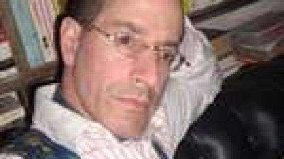 Arrestato il sammarinese Michael Guidi dalla Guardia di Ro