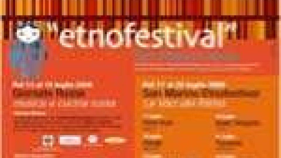 Logo Etnofestival