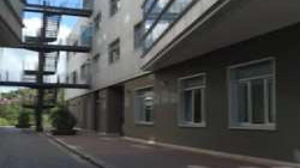 Rapinarono anziana, condannati tre rumeni