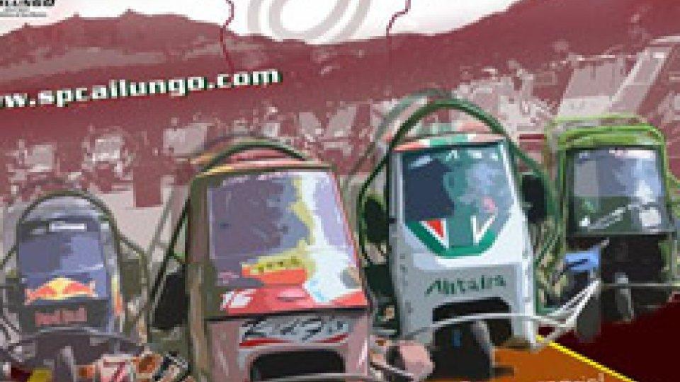 COUNTDOWN APELEGENDSHOW e assegnazione titolo di CAMPIONE ITALIANO 2018