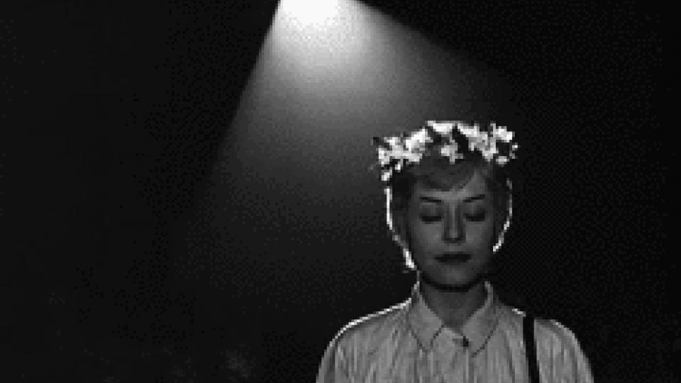Federico Fellini e Le notti di Cabiria: una giornata di studi a 60 anni di distanza dalla prima