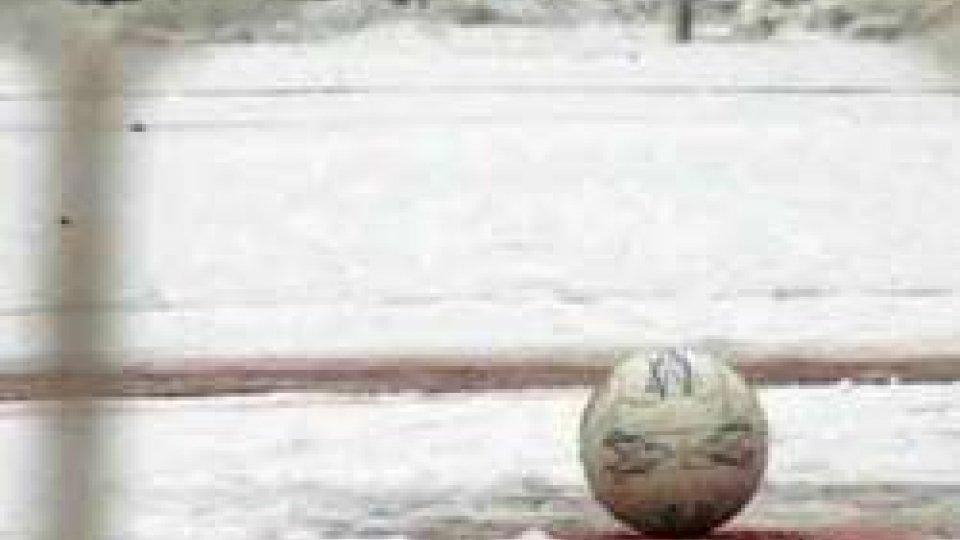 La neve si abbatte sulla B: rinviata Pescara-Carpi, a rischio anche il Cesena