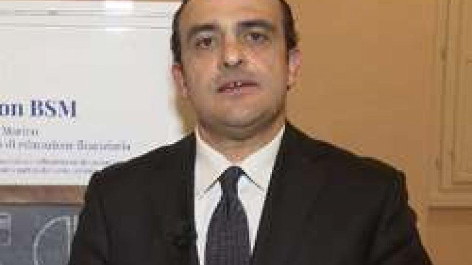 Domenico Lombardi è il nuovo Presidente di ABS