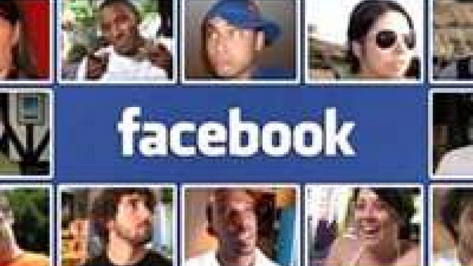 Uno studio cercherà in post Facebook tendenze suicide