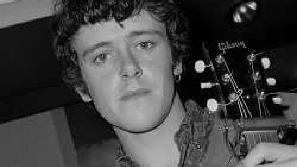Classic Rock Story - Donovan