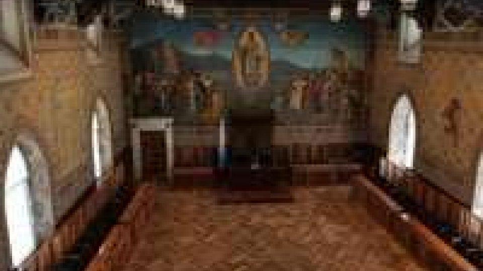 San Marino - Presentate 23 Istanze d'ArengoPresentate 23 Istanze d'Arengo