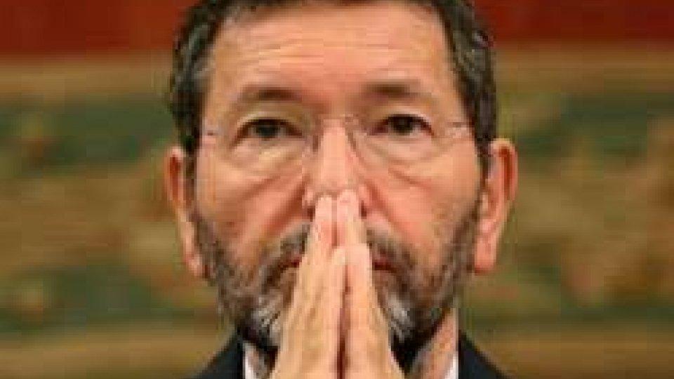 Roma: il sindaco Ignazio Marino si è dimessoDimissioni Marino: le voci della piazza