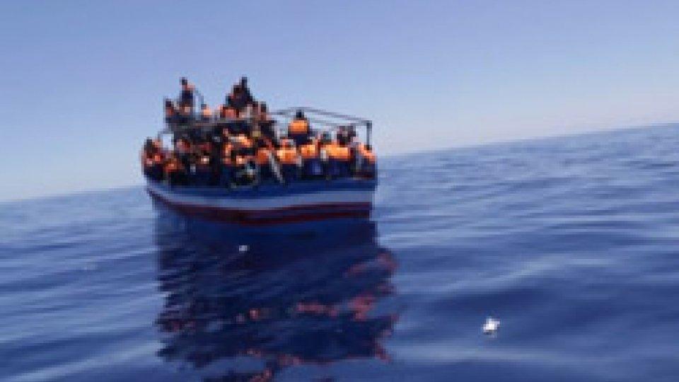 migrantiAccoglienza migranti, la direttiva di Salvini: ridurre gli sprechi e limitare le spese statali