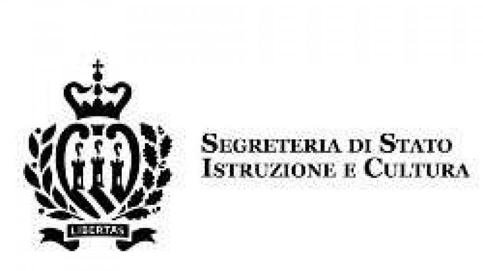 Segreteria di Stato per la Cultura