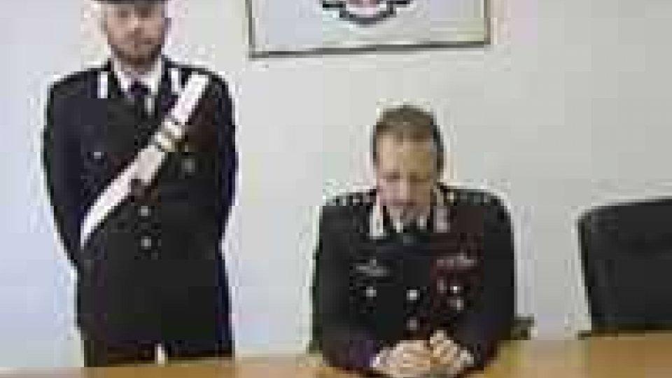 Tentato omicidio al Marano: arrestato 24enne a TorinoTentato omicidio al Marano: arrestato 24enne a Torino