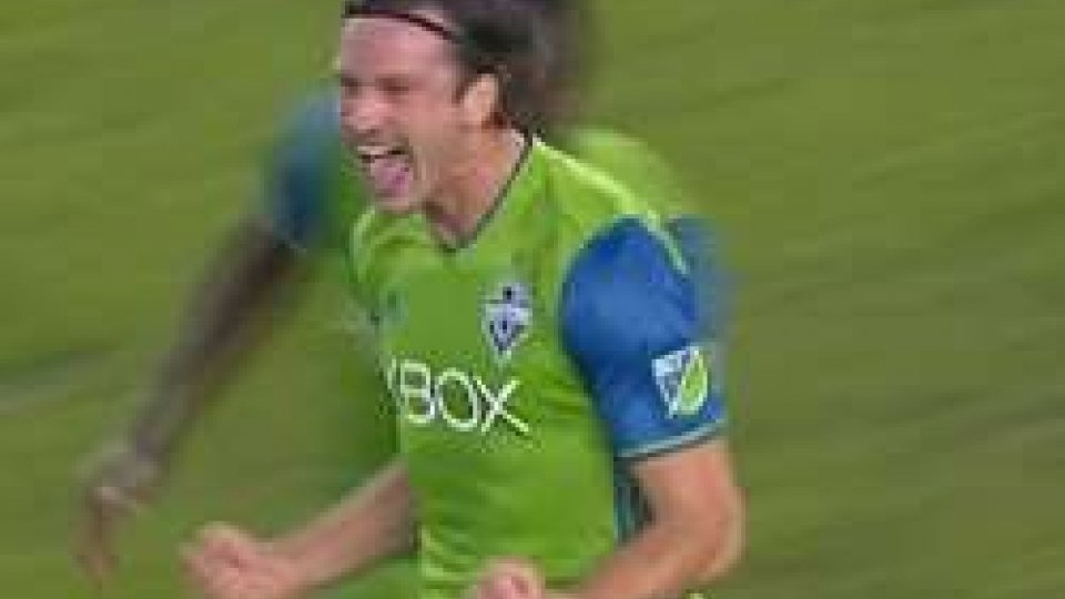 MLS, Seattle vince a Houston e prenota la finalissima