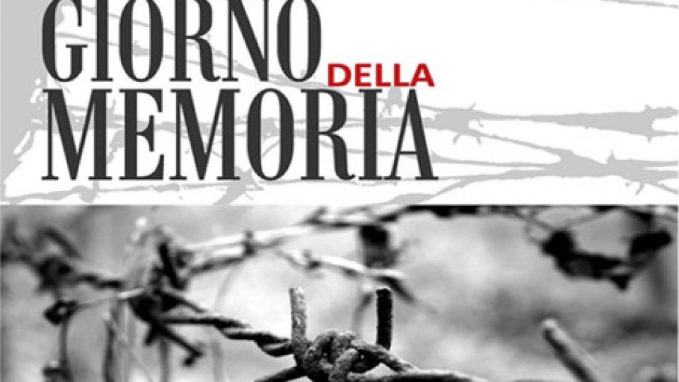 Segreteria Affari Esteri: Giornata internazionalmente consacrata alla memoria delle vittime dell'Olocausto