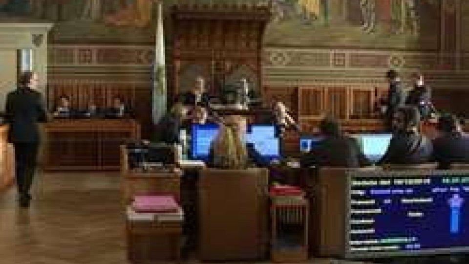 Consiglio: abrogata la modifica delle indennità di malattiaConsiglio: abrogata la modifica delle indennità di malattia