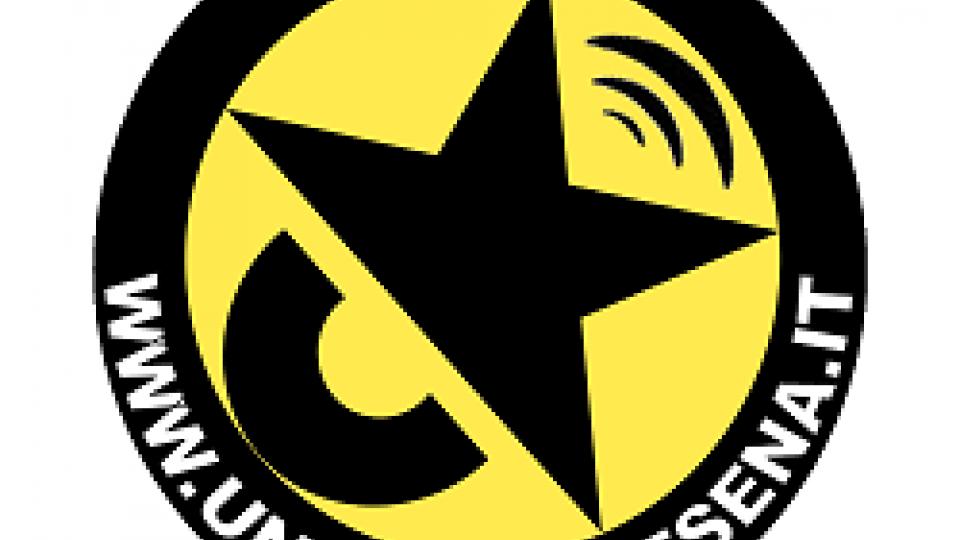 Uniradio Cesena cerca di battere il record mondiale di diretta radiofonica