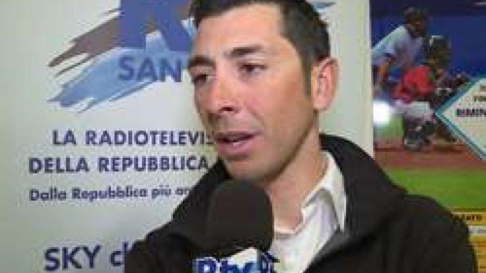 Matteo MontagutiMatteo Montaguti: Scarponi sempre nel cuore, al Giro per vincere una tappa